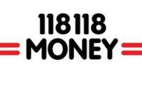 118 Money Hours