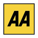 AA store hours