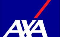 AXA hours