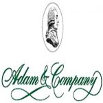 Adam & Company hours