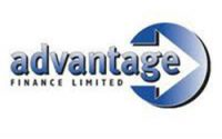 Advantage Finance Ltd Hours