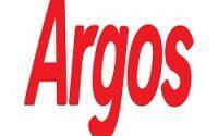Argos hours