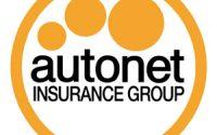 Autonet hours