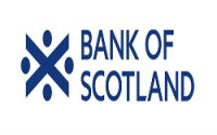 Bank of Scotland Hours