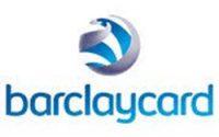 Barclaycard Hours