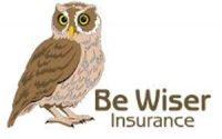Be Wiser Insurance hours