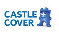 Castle Cover hours