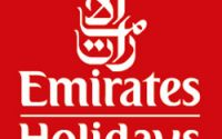 Emirates Holidays hours