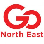 GO North East store hours
