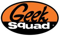 Geek Squad Mobile Phone Insurance hours