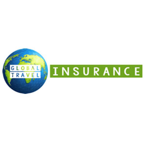 Global Travel Insurance hours | Locations | holiday hours ...