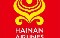 Hainan Airlines hours
