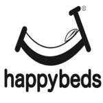 Happy Beds hours