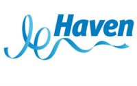 Haven Holidays hours