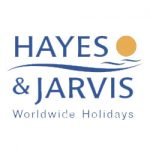 Hayes And Jarvis store hours