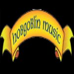 Hobgoblin Music hours