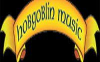 Hobgoblin Music hours
