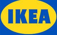 IKEA hours