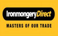IronmongeryDirect hours