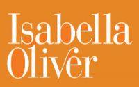 Isabella Oliver hours