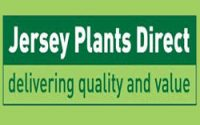 Jersey Plants Direct hours