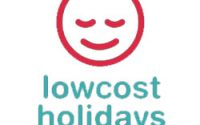 Lowcost Holidays hours
