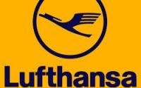 Lufthansa hours