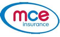 MCE Insurance hours