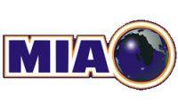 MIA Insurance hours