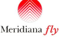 Meridiana Airlines hours