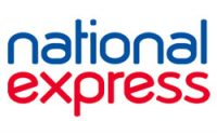 National Express hours