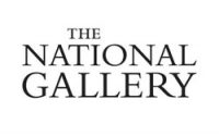 National Gallery hours