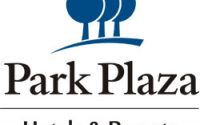 Park Plaza hours