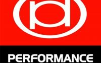 Performance Direct hours