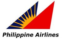 Philippine Airlines hours
