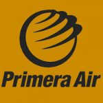 Primera Air store hours