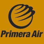 Primera Air hours