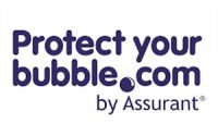 Protect your bubble hours
