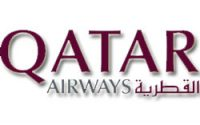 Qatar Airways hours
