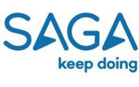 SAGA hours