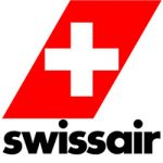 Swiss Air store hours