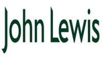 john lewis hours