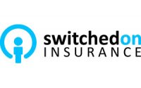 switchedon insurance hours