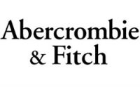 Abercrombie & Fitch hours