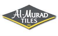 Al Murad hours