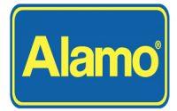 Alamo hours