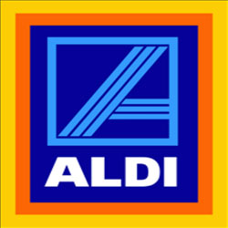 Aldi hours | Locations | holiday hours | Aldi Near Me