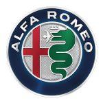 Alfa Romeo hours