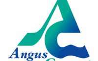 Angus Council hours