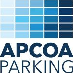 Apcoa Parking hours